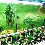WELAGEDASA LAKE VIEW Guest House