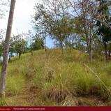 Land For Sale in the mountain area