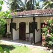 Sonri Villa Guesthouse (ex. SEA VIEW Upul Guest House)
