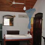 Sonri Villa (ex. Sea View Upul' House)