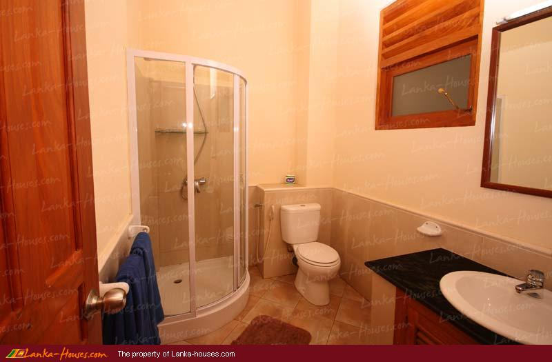 Sri Lanka House Bathroom Design : Paradise beach club mirissa matara south sri lanka