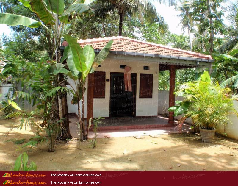 Samantha House Matara Matara South Sri Lanka Online