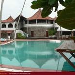 Dickwella Resort Hotel