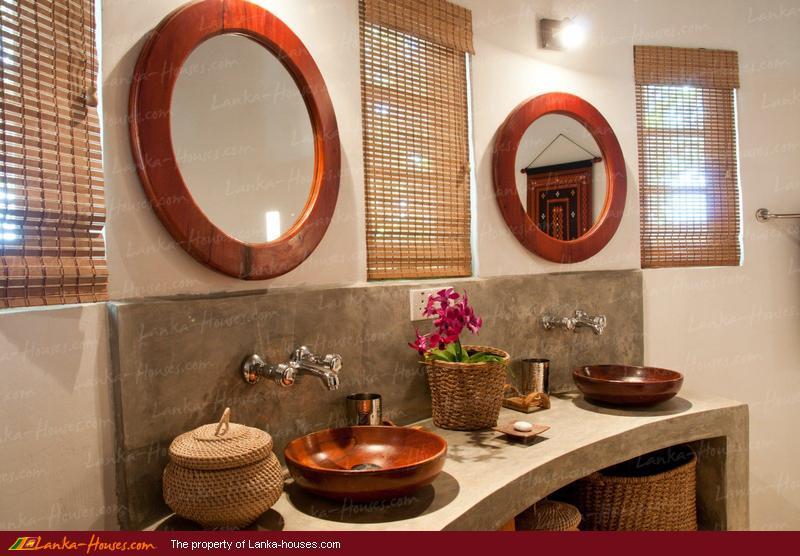 Bedroom Designs Sri Lanka villa muhudu bella, weligama, matara, south, sri lanka, online