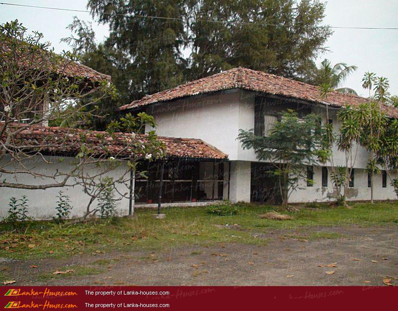 Houses for sale in in negombo quotes