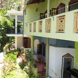 Navod Guesthouse