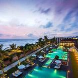 CENTARA CEYSANDS RESORT & SPA *****