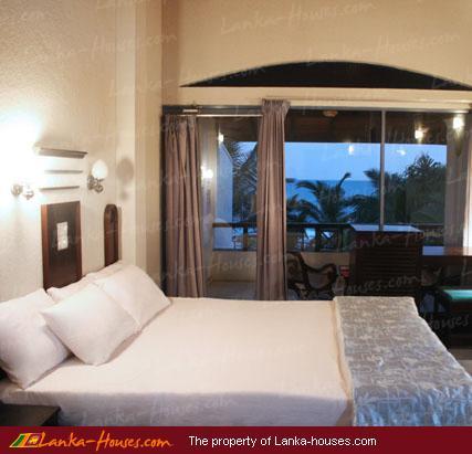 Dalawella Beach Resort Contact