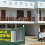 Weligama Ocean Breeze