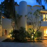 CEILAO VILLAS -COLOMBO ESCAPE