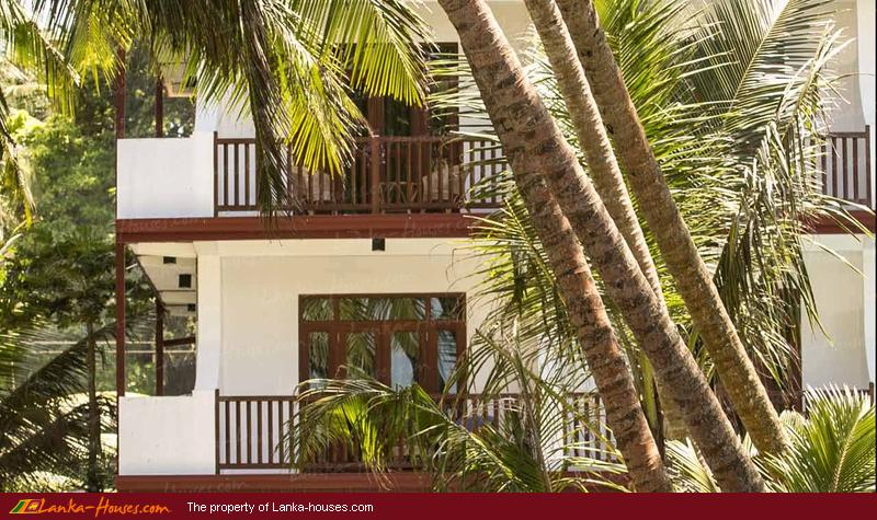 Balcony photos of sri lankan houses joy studio design for Balcony designs pictures sri lanka