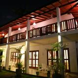 Hikka Resort