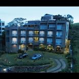 Skyloft Kandy By Yathra
