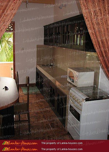 Kumara House Unawatuna Galle South Sri Lanka Online