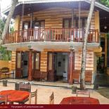 Thaproban Beach House