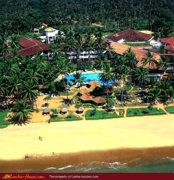 Фотографии отеля tangerine beach изображение 11